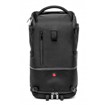 MANFROTTO Mochila Advanced Tri Backpack M Mediana