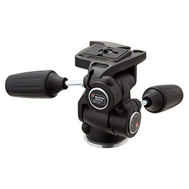 MANFROTTO ROTULA 804RC2