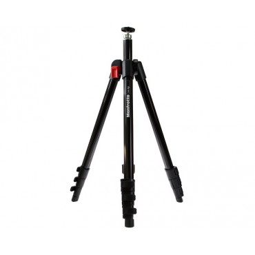MANFROTTO TRIPODE 714 B