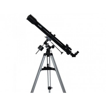 SKY-WATCHER Refractor 70/900 EQ-1