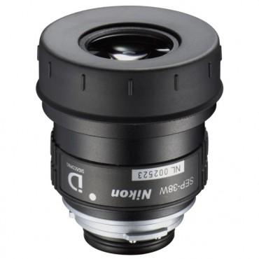 Nikon Ocular SEP 30x / 38x (para ProStaff 5)