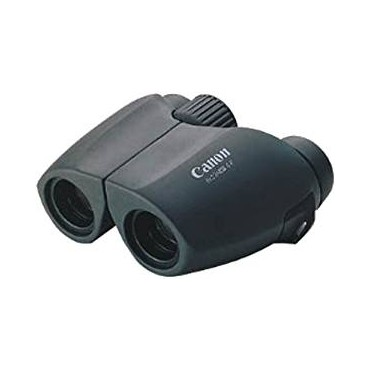 CANON 8 X 23 AWP (waterproof)