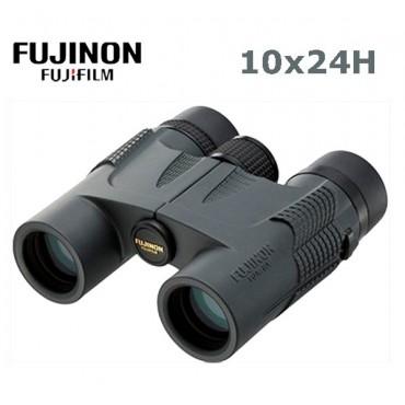 FUJIFILM Fujinon 10X24H