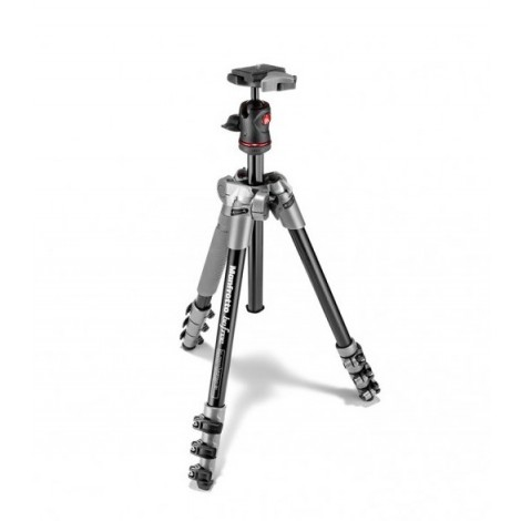 MANFROTTO MKBFRA4D-BH Befree