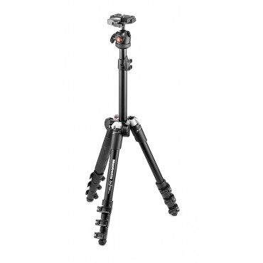 MANFROTTO MKBFR1A4B-BH BEFREE ONE