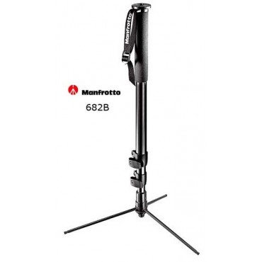 MANFROTTO MONOPIE  682B