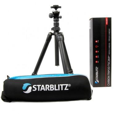 STARBLITZ TSC-264+