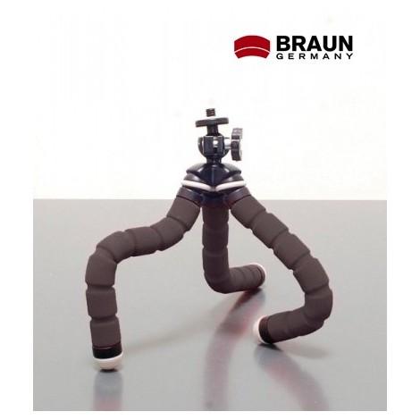 BRAUN FLEXI 2
