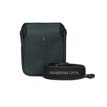 SWAROVSKI FUNDA WILD NATURE PARA CL COMPANION