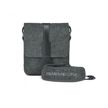 SWAROVSKI FUNDA NORTHERN LIGHTS PARA CL COMPANION