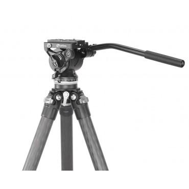 LEOFOTO Kit LS-284CEX+BV-10