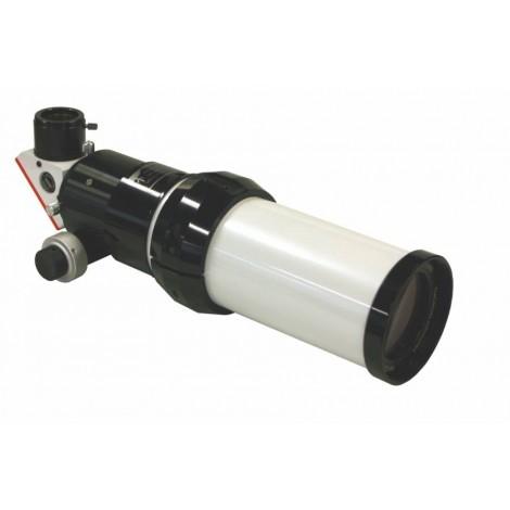 Lunt 60mm Ha con Blocking-Filter B600