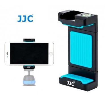 JJC CLIP P/SMARTPHONE SPS-1A NEGRO