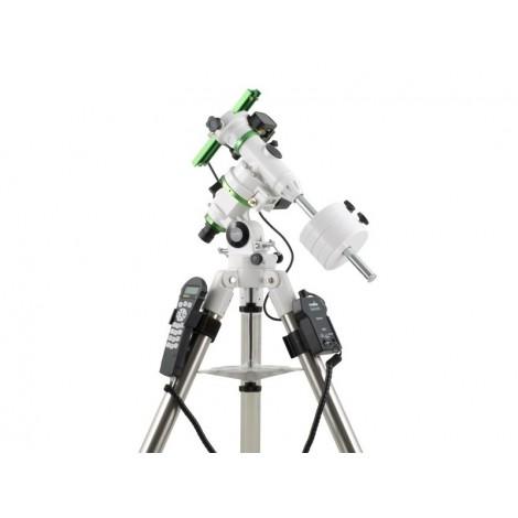 SKY-WATCHER EQM-35 Pro Goto