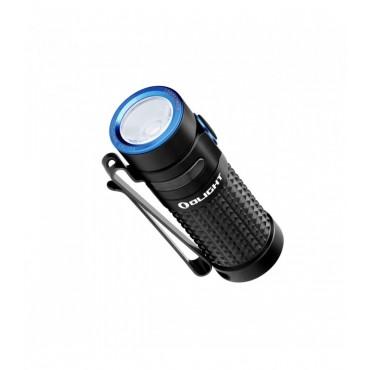 OLIGHT S1 R II BATON XM-L2 1000 LUM REC USB