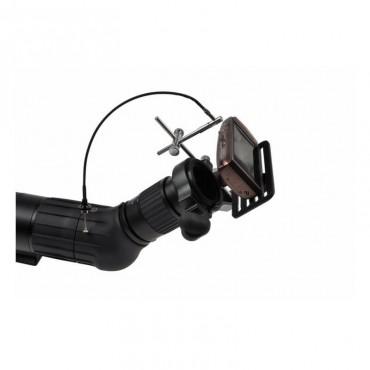 NOVAGRADE P11 digiadapter para KSP 80 HD / SP 82 (ED)