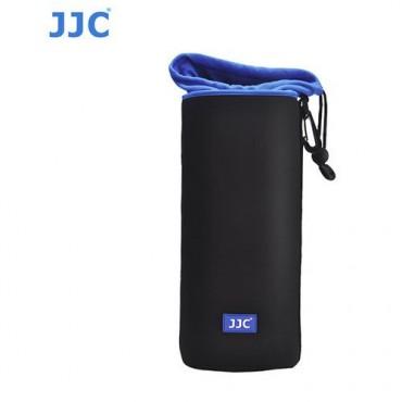 JJC NLP-13 - Funda de neopreno para objetivo