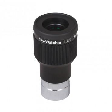 SKY-WATCHER WA Super Plössl 15 mm