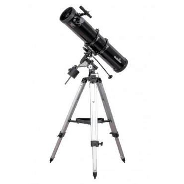 SKY-WATCHER Reflector Newton 130/900  EQ-2