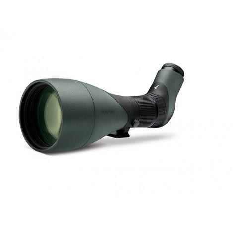 SWAROVSKI ATX kit Modulo ocular + Modulo objetivo zoom 30-70x115mm
