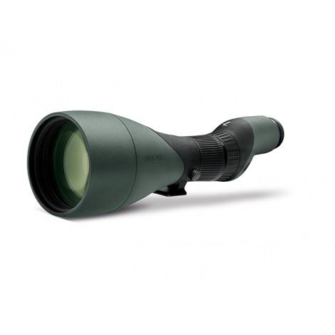 SWAROVSKI STX kit Modulo ocular + Modulo objetivo zoom 30-70x115mm