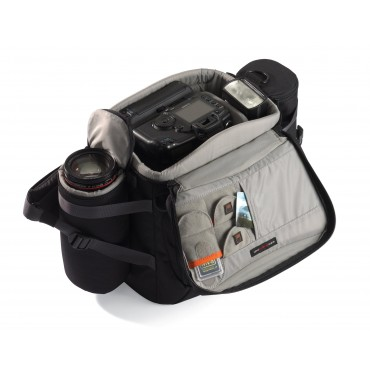 LOWEPRO OUTBACK 300 AW