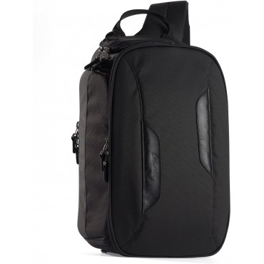 LOWEPRO CLASSIFIELD SLING 180 AW
