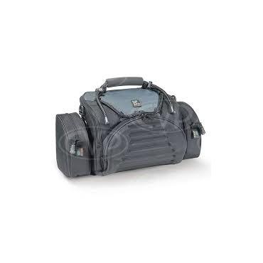 KATA Exo-7 Camcorder Case - Funda