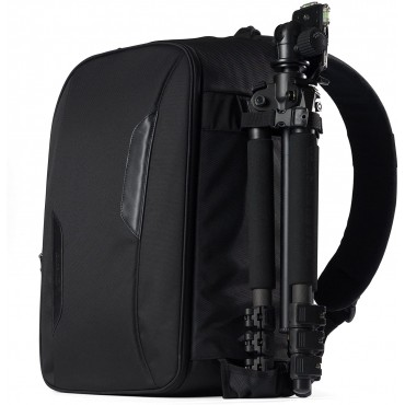 LOWEPRO CLASSIFIELD SLING 220 AW