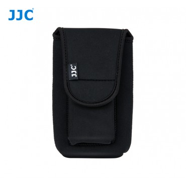 JJC FP-M FUNDA FLASH