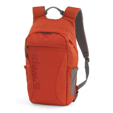 LOWEPRO HATCHBACK 16L AW