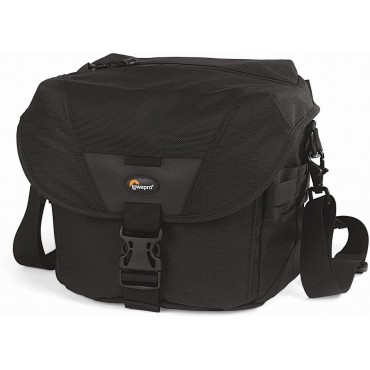 LOWEPRO STEALTH REPORTER 200 AW