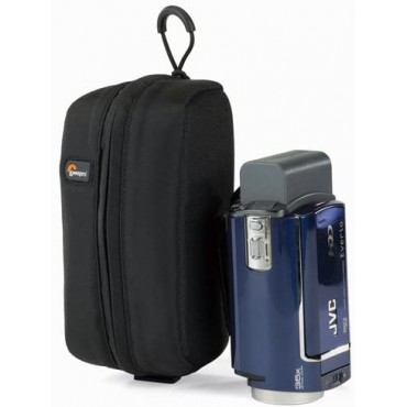 LOWEPRO DIGITAL CASE 30