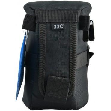 JJC DLP-4