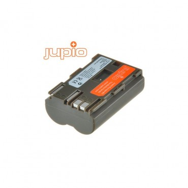 JUPIO BP-511 CANON