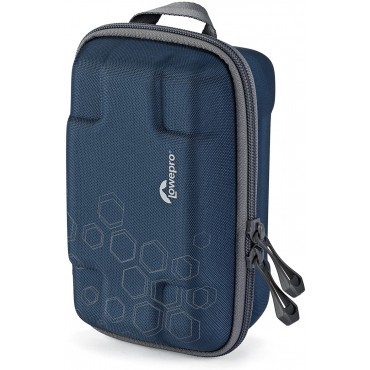 LOWEPRO DASHPOINT AVC1