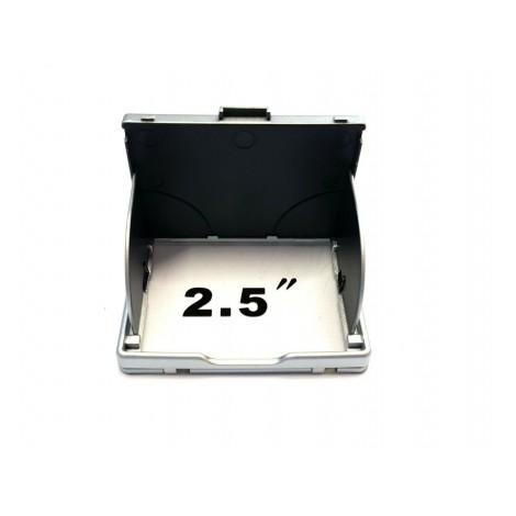 BILORA PROTECTOR LCD HOOD 2,5¨LSP.25