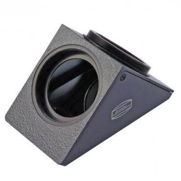 BAADER Prisma cenital T2/90° 32 mm. Ref.: 1501152456006