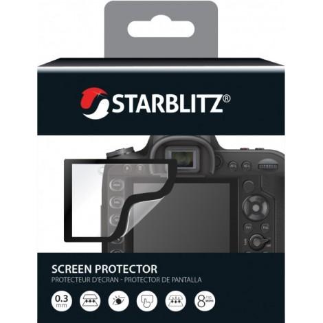 STARBLITZ PROTECTOR PANTALLA P/FUJI X-T1/X-T2