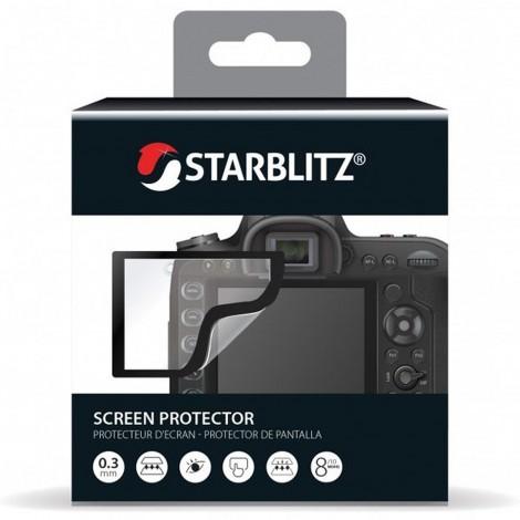STARBLITZ PROTECTOR PANTALLA CANON 7D MARK II