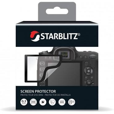 STARBLITZ PROTECTOR PANTALLA CANON 70D/ 80D