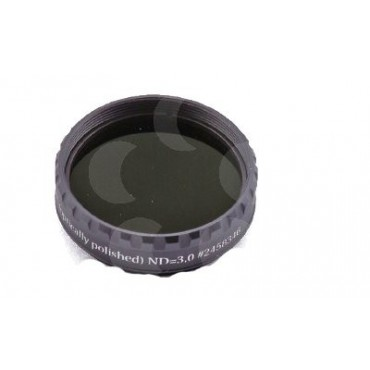 "BAADER Filtro neutro ND 3.0 1,25"" Ref.: 1501302458346"