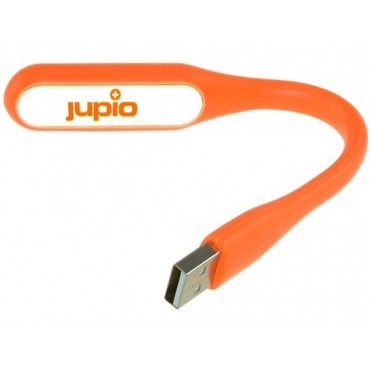JUPIO FOLDABLE USB LED LIGHT