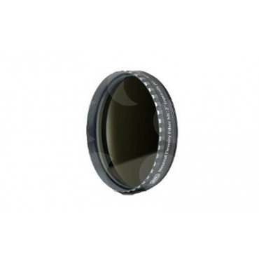 "BAADER Filtro neutro ND 3.0 2"" Ref.: 1501302458332"