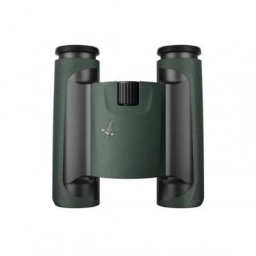 SWAROVSKI CL Pocket 10x25 (2021)