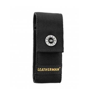 LEATHERMAN FUNDA 934928