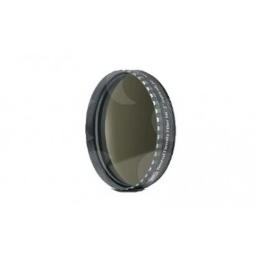 "BAADER Filtro Neutro ND 1.8 2"" Ref.: 1501302458331"