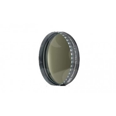 "BAADER Filtro Neutro ND 0.9 2"" Ref.: 1501302458322"