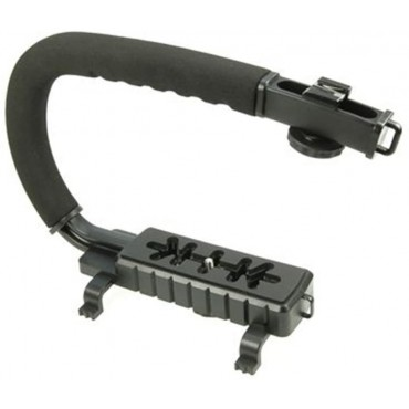 DORR VIDEO SLIDER 395060