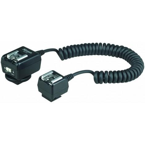 NISSIN SC-01 CABLE UNIVERSAL C/ZAPATA